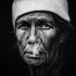 homeless-black-and-white-portraits-lee-jeffries-12