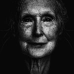 homeless-black-and-white-portraits-lee-jeffries-17