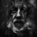 homeless-black-and-white-portraits-lee-jeffries-18