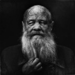 homeless-black-and-white-portraits-lee-jeffries-31